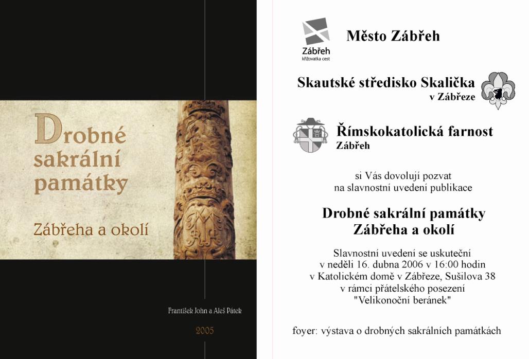 http://rkfzabreh.rps.cz/pamatky/drobne/pozvanka_pamatky.png